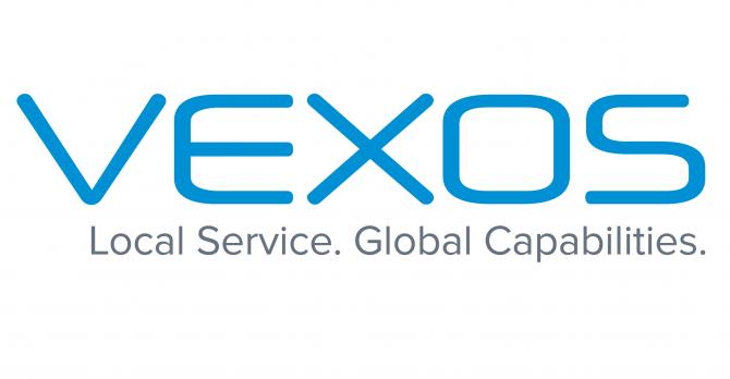 Vexos Inc.
