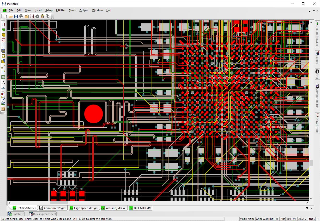 Pulsonix-V11-Graphics