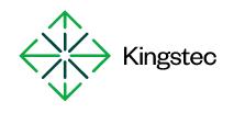 Kingstec Technologies Inc.