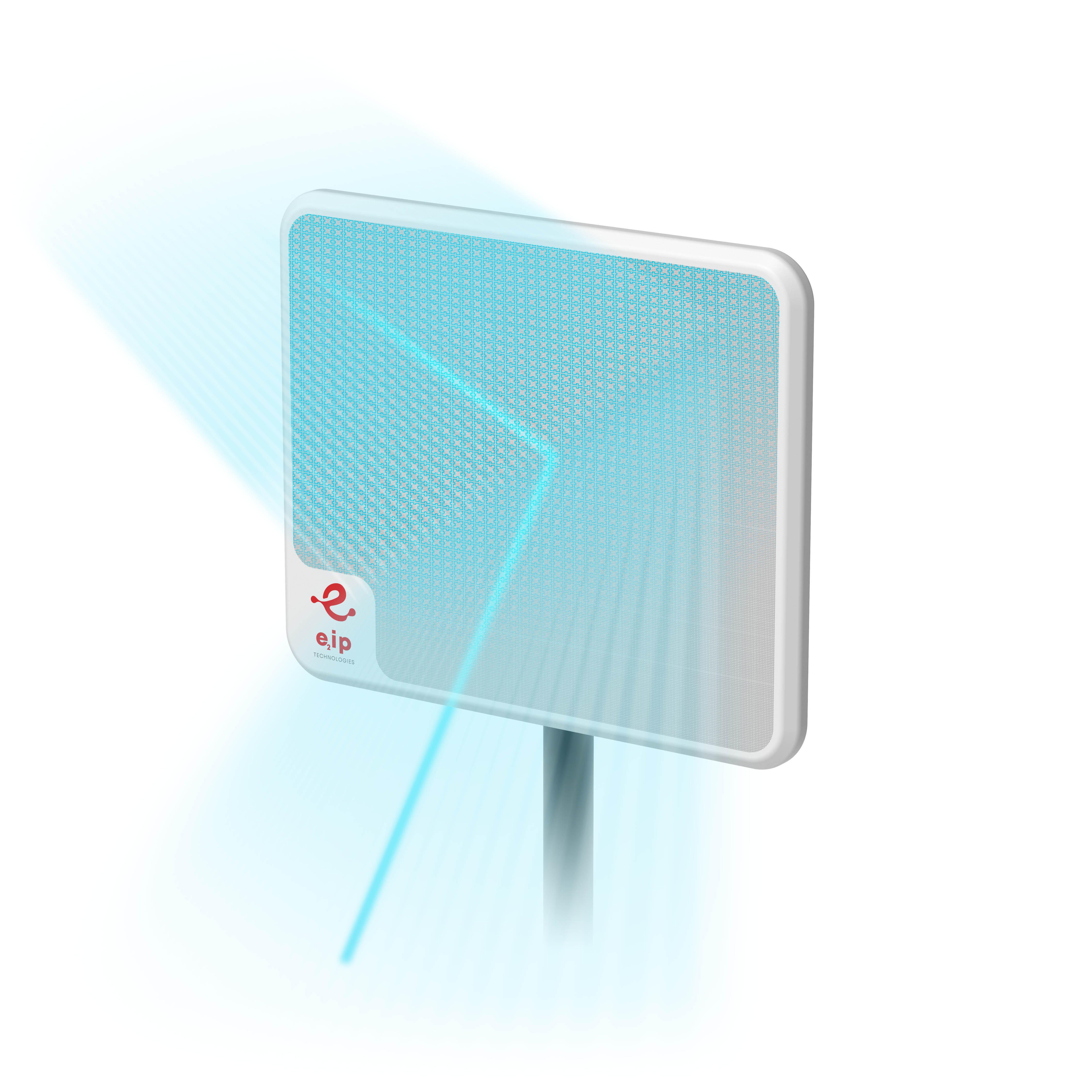 5G_SMART_SURFACE_PRODUCT