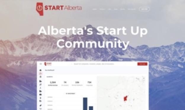 _Alberta tech database