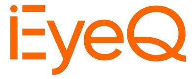 EyeQ Imaging Inc–EyeQ Launches New Real-Time AI Video Enhanceme