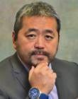Laipac Diego Lai