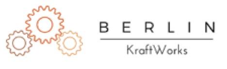 Microart Berlin logo