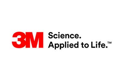 3M Canada Company-Study shows Canada needs to prioritize creatin