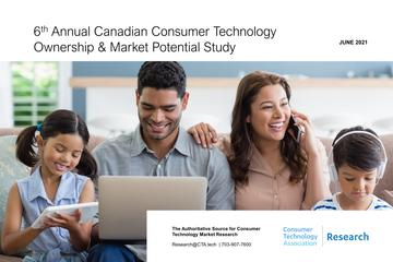 6th-annual-canadian-consumer-technology-ownership-and-market-potential-study-cover_360x