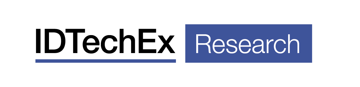 Branch logos FINAL-research