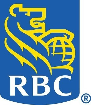 RBC-RBC launches Calgary Innovation Hub with plans to expand tec