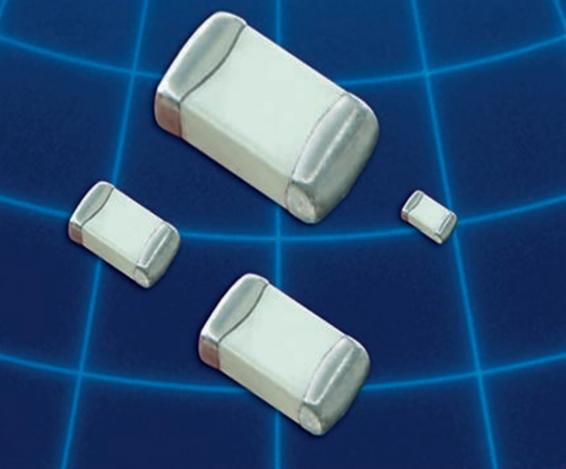 Johanson s-series-multilayer-ultra-high-q-capacitor