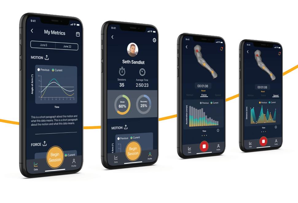 Nextiles SDK_app-dashboards