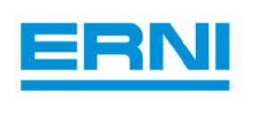 TE Erni logo