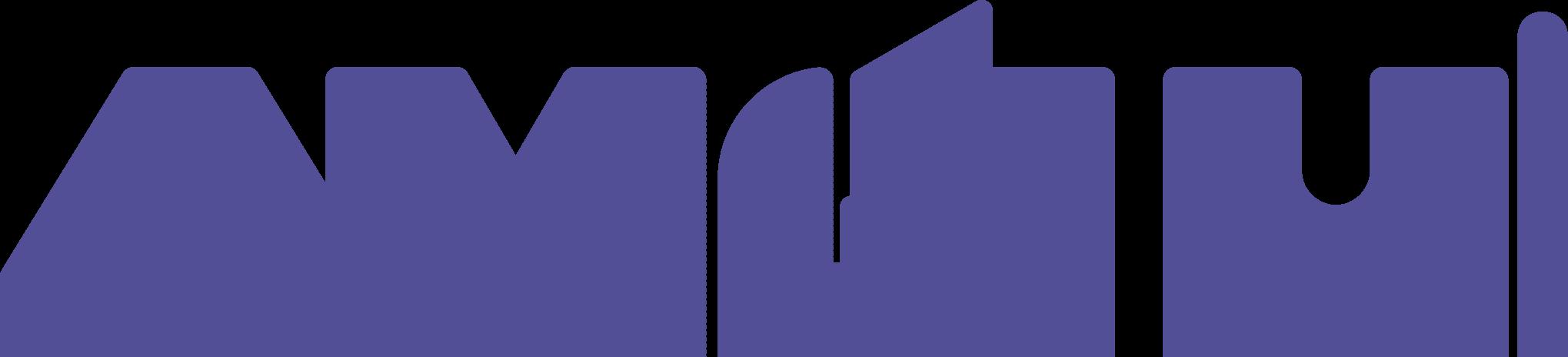 AVnu_R_logo_RGB