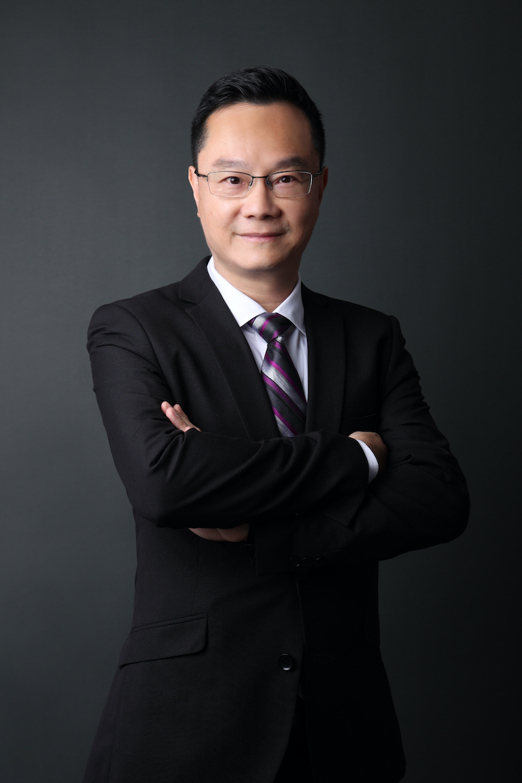 Cogiscan Michael Ho