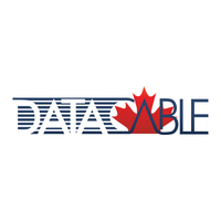 Data Cable logo 2