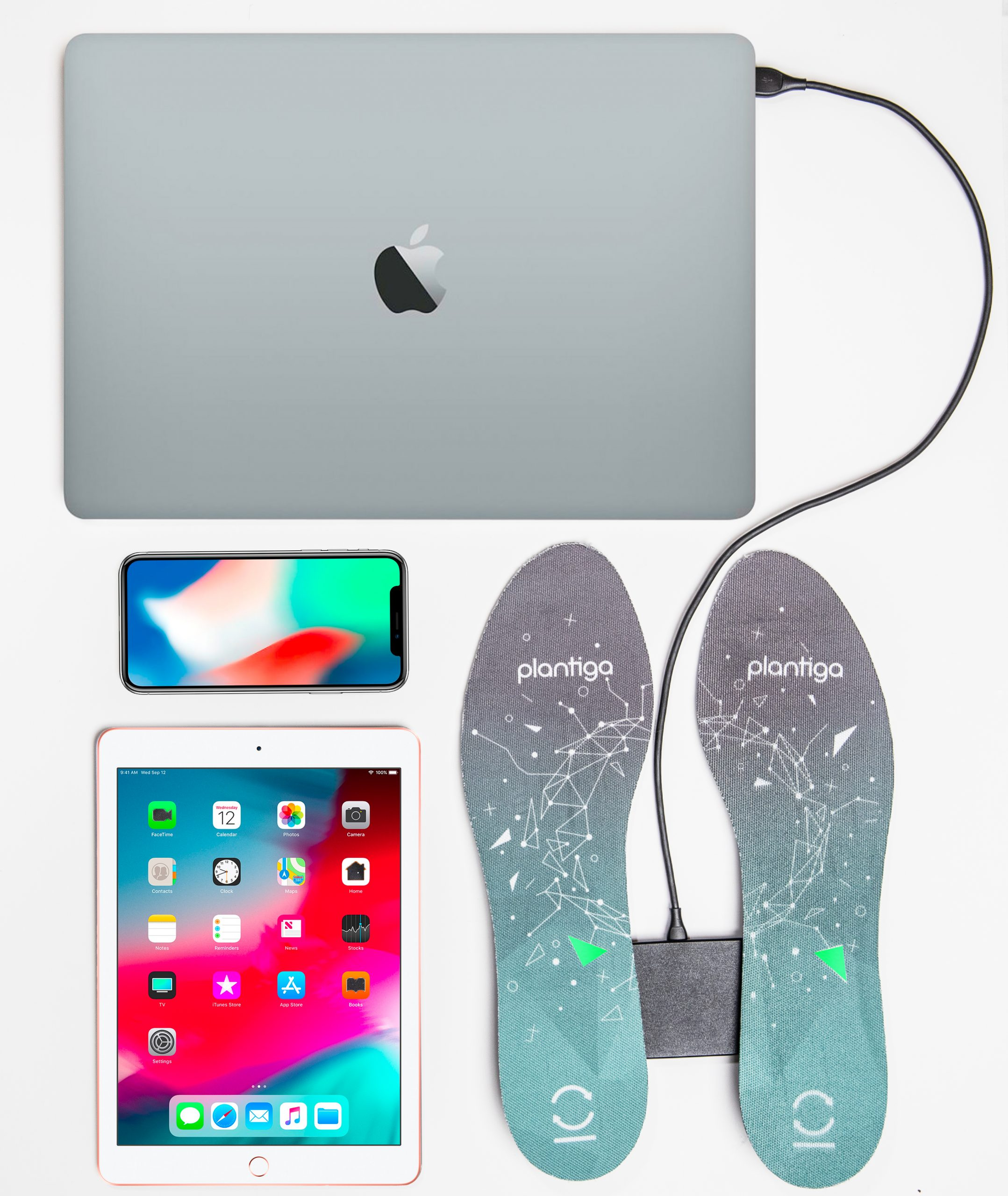 Insoles_Plugged_In_with_Computers