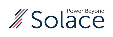 Solace Power