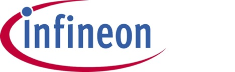 Digi-Key & Infineon