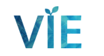 Virtual Incubator Environment (VIE) for Startups