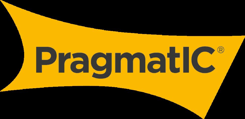Ynvisible prag logo