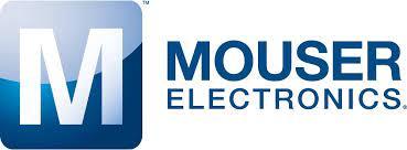 Mouser logo
