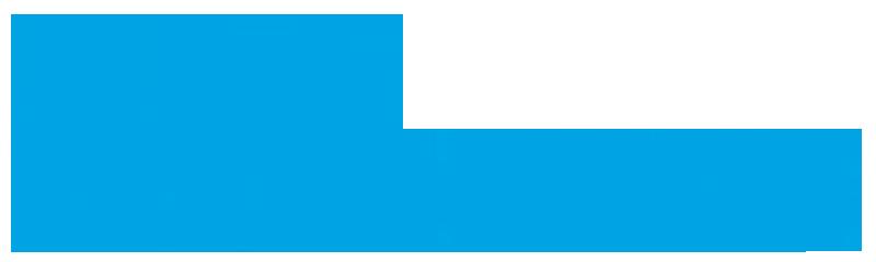 mitacs_transparent